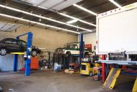 auto_repair_shop_tires_london_ontario