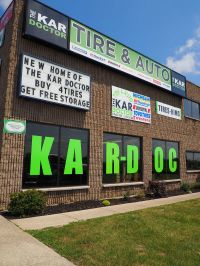 auto_repair_tires_london_ontario