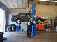 auto_shop_london_ontario_lift