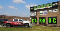 car_repair_london_ontario