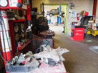 car_repair_shop_london_ontario