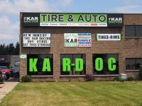 kar_doctor_london_ontario