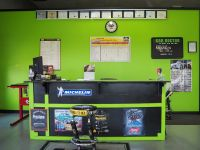 london_auto_repair_ontario