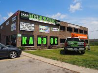 london_ontario_auto_repair