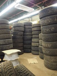 tire_storage_london_ontario