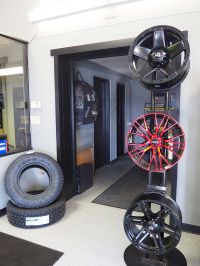 tires_rims_london_ontario